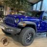 Capot Performance Jeep Wrangler JL
