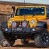 Pare Chocs ARB Jeep Wrangler JK