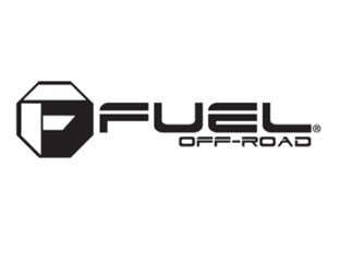 4 - Fuel