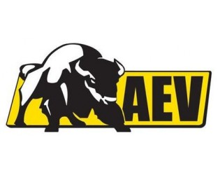 1 - AEV