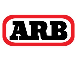 6 - ARB