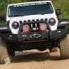 Pare Chocs ARB Jeep Wrangler JL