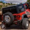 Pare Chocs arrière ARB Jeep Wrangler JL
