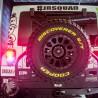 Pneus Tout-Terrain type Mixte pour Jeep Wrangler