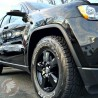 Pneus route pour Jeep Wrangler