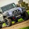 Pare Chocs AEV premium Jeep Wrangler JK